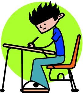 The Comparative Essay Writing Advice