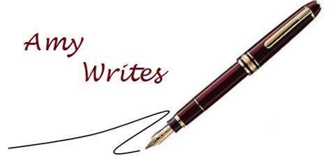 How to Write a Compare-Contrast Essay - Excellence in